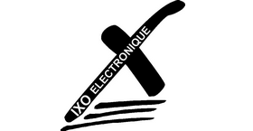 IXO ELECTRONIQUE